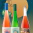 Kennenlern-Paket: neue Weine von Andreas Gsellmann